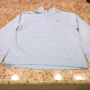 Men's Vineyard Vines Sweater